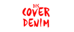 Cover Jeans