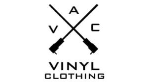 Vinyl Art Clothing